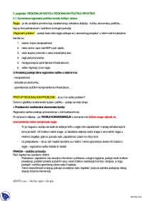 REGIONALNI RAZVOJ I REGIONALNA POLITIKA HRVATSKE-Skripta-Hrvatsaka privreda-Ekonomija (1)