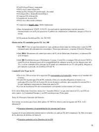 Instituciones del Derecho Comunitario - Apuntes - Derecho Comunitario_Part3