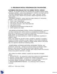 REGIONALNI RAZVOJ I REGIONALNA POLITIKA HRVATSKE-Skripta-Hrvatsaka privreda-Ekonomija (2)