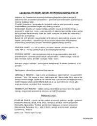 PRIRODNI IZVORI HRVATSKOG GOSPODARSTVA-Skripta-Hrvatsaka privreda-Ekonomija (3)