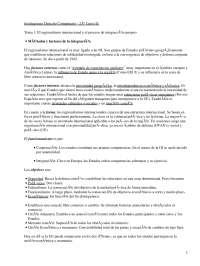 Instituciones del Derecho Comunitario - Apuntes - Derecho Comunitario_Part1
