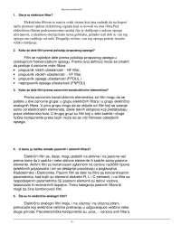 Test sa resenjima-Ispit-Digitalne komunikacije-Elektrotehnika (2)