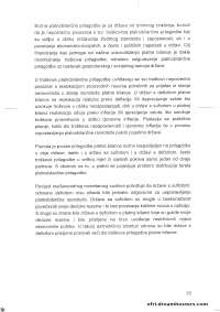 Teorije medjunarodne ekonomije-Skripta-Medjunarodna ekonomija-Ekonomija1_5