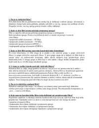 Test sa resenjima-Ispit-Digitalne komunikacije-Elektrotehnika (6)