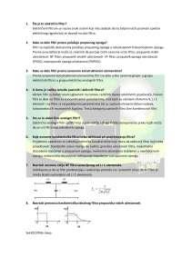 Test sa resenjima-Ispit-Digitalne komunikacije-Elektrotehnika (8)