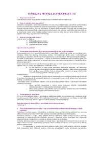 Odgovori Na Ispitna Pitanja Ispit Upravna Nauka Pravo 1 Ispiti Predlog Upravno Pravo Docsity