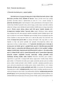 Pomorsko imovinsko pravo-Skripta-Saobracajno i pomorsko pravo-Pravo