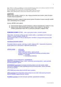 Pomorsko dobro-Skripta-Saobracajno i pomorsko pravo-Pravo