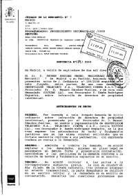 Diritto d'autore - sentenze - Diritto Dei Media - parte 4