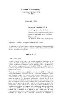 Diritto d'autore - sentenze - Diritto Dei Media - parte 3