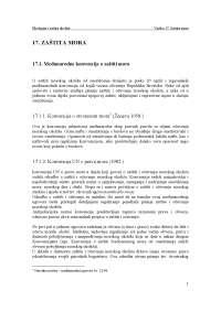 Zastita zivotne sredine-Vezbe-Ekologija-Biologija17