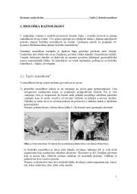 Zastita zivotne sredine-Vezbe-Ekologija-Biologija2