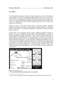 Zastita zivotne sredine-Vezbe-Ekologija-Biologija12
