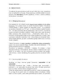 Zastita zivotne sredine-Vezbe-Ekologija-Biologija21