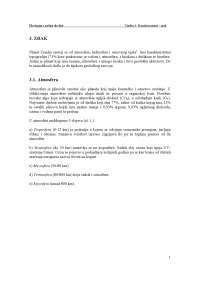 Zastita zivotne sredine-Vezbe-Ekologija-Biologija3