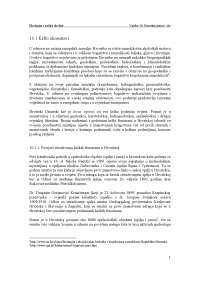 Zastita zivotne sredine-Vezbe-Ekologija-Biologija10