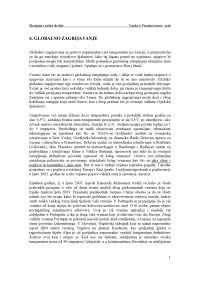 Zastita zivotne sredine-Vezbe-Ekologija-Biologija6