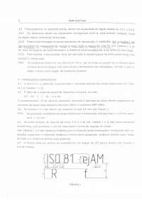 Normas ABNT xerox UNIFEI - Outubro de 2013 - imagem (8), Notas de estudo de Engenharia Mecânica