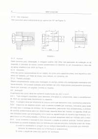 Normas ABNT xerox UNIFEI - Outubro de 2013 - imagem (40), Notas de estudo de Engenharia Mecânica