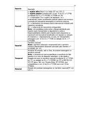 Planejamentos Tributarios_Part2