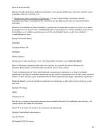 Apuntes sobre la definición de términos básicos_Part3