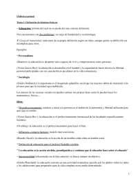 Apuntes sobre la definición de términos básicos_Part1