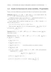 Apuntes sobre Funciones de Varias Variables, Límites y Continuidad_Part2