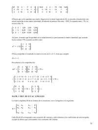 Apuntes sobre Matrices y Determinantes_Part2