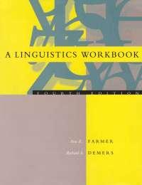 A_Linguistics_Workbook