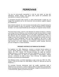 as ferrovias_Parte1