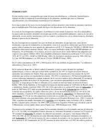 Apuntes sobre los microorganismos_Parte1