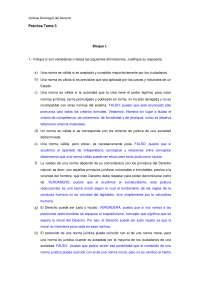 Práctica Tema 3