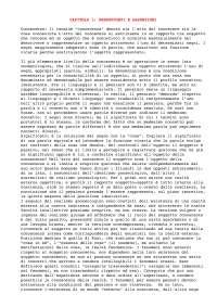 Categorie della politica - Virgilio Mura