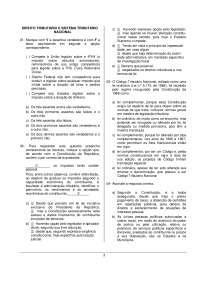 Direito Tributário e Sistema Tributário Nacional_Parte1