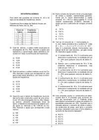 Matemática financeira_Parte1