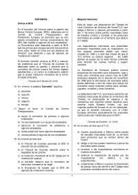 Espanhol_Parte1