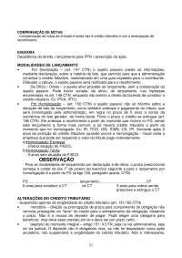 Conceitos de Direito tributário: competência tributária_Parte2