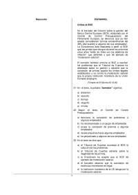 Espanhol_Parte2