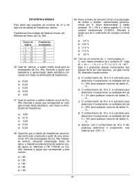 Estatística básica_Parte