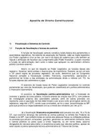 a Fiscalização e Sistemas de Controle_Parte1