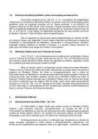 a Fiscalização e Sistemas de Controle_Parte2