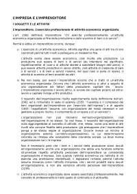 diritto-commerciale-1-graziani-minervini-belviso