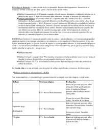 Apuntes sobre la Evaluación neurológica_Parte2