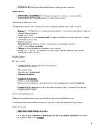 Apuntes sobre Patologia_Parte2
