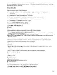 Apuntes sobre Patologia_Parte3
