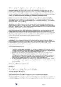Primarni novac OSNOVI FINANSIJA-SKRIPTA-ISPITNA PITANJA-OSNOVI FINANSIJA-EKONOMIJA-2