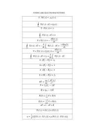 Formulari EM 1B