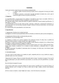Matrimonio_DerechoRomano1