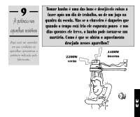 Leituras de Física: Eletromagnetismo_Parte2