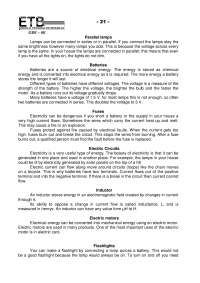 as Técnicas de Leitura_Parte3